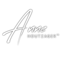 Anne Houtzager